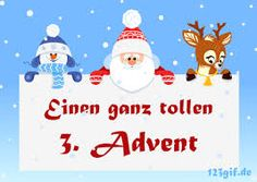 Die 225 Besten Bilder Von Advent Advent Calendar Christmas Things