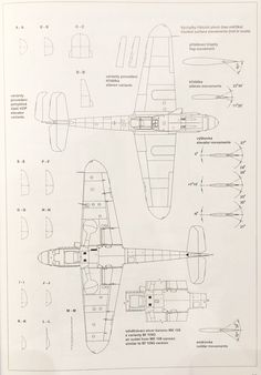 Hasegawa Weisse 8 - Page 4 - Works in Progress - Large Scale Planes Bf 109 K4, Airplane Painting, Me 109, Model Airplanes, Paint Schemes, Luftwaffe, Radio Control, Cutaway, Planer