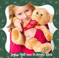 Grande Recre, Giveaway, Teddy Bear, Blog, Animals, Pageants, Gifts, Projects, Cards