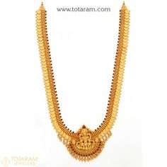 Art And Craft Jewelry Info: 7428600620 Gold Temple Jewellery, Rose Gold Jewelry, Sterling Silver Jewelry, Saree Jewellery, India Jewelry, Diamond Jewelry, Silver Rings, Gold Chain Design, Indian Wedding Jewelry
