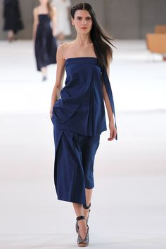 Christophe Lemaire_ Fav trends from Vogue trend report