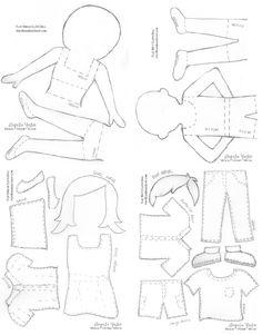 [flats-pattern.jpg]