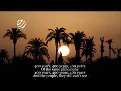 "Bob Marley ""400 Years"" (Feat. PeterTosh) (Lyrics-Letras) - YouTube"
