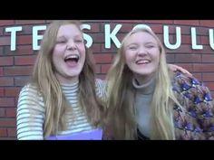 KiVa Koulu - KiVa Social Skills, Music, Youtube, Musica, Musik, Muziek, Music Activities, Youtubers, Youtube Movies