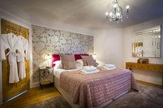 Large self catering house for up to 16 hens with hot tub and sauna, opposite the beach in Mundesley North Norfolk UK Hen Weekends, Hens, Norfolk, Tub, Catering, Beach House, Furniture, Home Decor, Laying Hens