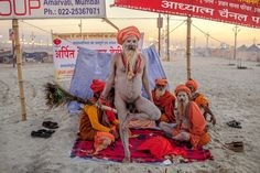 Kumbh Mela 2013 Kumbh Mela, Worship, India, World, Goa India, The World, Indie, Indian