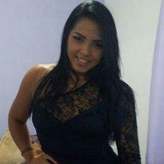 Fotos - Facebook - Peruanas - Chicas - Mujeres - Latinas: Fotografías de Brasileñas con Lentes de Sol, Dayane Sousa