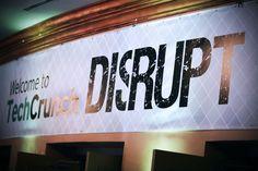 European Startups, Apply For Disrupt Europe: Berlin Startup BattlefieldNow!