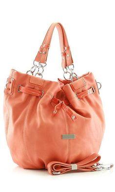 af4b03f1d8baff Whatever you want My Bags, Hobo Bags, Fashion Bags, Womens Fashion,  Beautiful