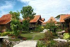 Wisata Tembi Yogyakarta