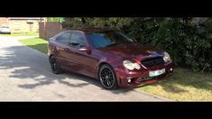 so in this episode we are attending to the clearance issue that i am having with my bonnet.We make a bonnet scoop out of a mercedes SLK bonne. Mercedes C230, Sump, Clc, Videos, Youtube, Mercedes Coupe, Youtubers, Youtube Movies