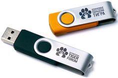 Swivel portable usb flash drivers 128MB-32G.laser engrave your logo. print your brand. may_yuan_china@163.com, Skype may_yuan_china , +8615014148476 , aobaby2007@gmail.com,  www.buyusbflashdisk.com