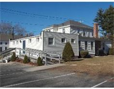 :: Commercial Property for sale in Monson, MA MLS# 71394106. Learn more with The Kevin Moore Group