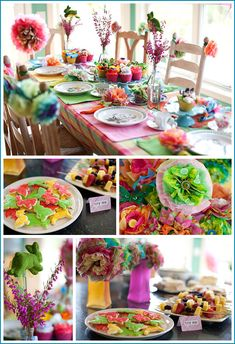 Google Image Result for http://www.thecakeblog.com/wp-content/uploads/2011/04/mad_hatter_tea_5.jpg