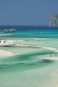 🍃 Herfstvakantie Knaller🍃 8 Dagen All Inclusive genieten op het zonnig Kreta doe jij al v/a €341✨ Deze super aanbieding laat je toch niet aan je voorbij gaan! https://ticketspy.nl/deals/last-minute-knaller-8-dagen-inclusive-kreta-va-e341/