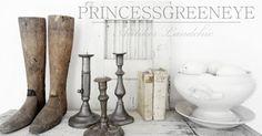 princessgreeneye
