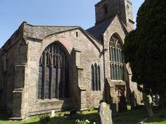 Mitcheldean Church, Mitcheldean in Gloucestershire St Michael, Notre Dame, Saints, Angels, Building, San Miguel, Angel, Buildings, Saint Michael