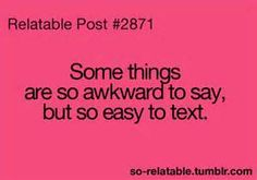 awkward teen quotes - Bing Images