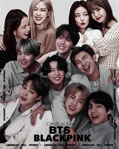 Editing Pictures, Bts Pictures, Blackpink Video, Black Pink Kpop, Best Photo Poses, Kpop Couples, Blackpink Memes, Bts Aesthetic Pictures, Blackpink Photos