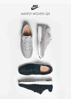 Find multi colored sneakers at Shop Style. Shop the latest collection of multi colored sneakers from the most popular stores Saltos, Tênis Nike Grátis, Tênis Nike Para Corrida, Cestas, Roupas De Rua, Sandálias Melissa, Nike Para Meninas, Estilo, Moda Femenina