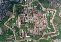 Alba Iulia citadel- Built in stellar shape-The only Vauban fortress in Romania, Transilvania, Romania Places To Travel, Places To See, Romania People, Visit Romania, Places Worth Visiting, The Beautiful Country, Roman Holiday, Portugal Travel, Bucharest