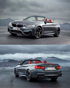 One of the fastest leasing companies BMW Financial that allow a