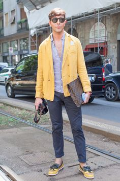 STREETSTYLE_MFW-SS15_day1_fy14