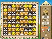 Joacate gratis  http://www.hollywoodgames.net/cooking/287/yellowcat-ice sau similare