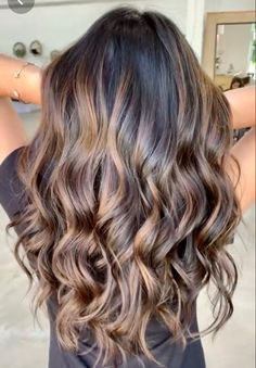 Curly Hair Styles, Natural Hair Styles, Cool Blonde, Skin Treatments, Human Body, Your Hair, Facial, Level 5, Skin Care