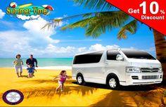 RENT-A-CAR by Abundance Rentacar on 500px Travel Tours, Abundance, Coaster, Summer Time, Car, Automobile, Daylight Savings Time, Summer, Autos