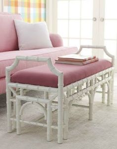 ♥ Lilly Pulitzer's Home Collection