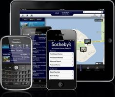 Download the Sotheby's International Realty App here.