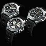 September 3, 2014, 8:00 pm Breitling Redesigns its Colt Military Watch Collection http://www.watchtime.com/wristwatch-industry-news/breitling-redesigns-its-colt-military-watch-collection/ More than just something you wrap around your wrist to help keep you punctual, a watch can help punctuate your personal style. See more at: http://watchreplenish.com/