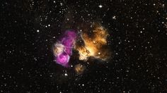 Earth exists inside the remains of supernova blasts See more at: http://sen.com/news/earth-exists-inside-the-remains-of-supernova-blasts#sthash.lWR9ha3d.dpuf