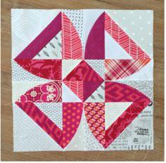 Free Patterns – Sew Kind of Wonderful