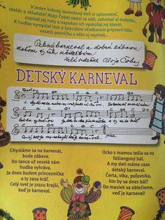 Pieseň