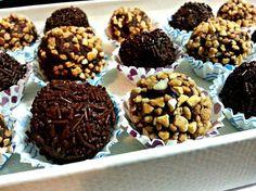 Tradicionales dulces de Navidad | Cocina