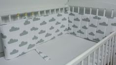 Handmade-baby-cot-bed-bumpers-100-cotton-suitable-for-120cm-60cm-bed