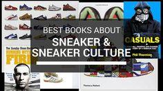 Vintage adidas Vintage 13305 Classics Vintage Adidas adidas   df31a2a - grind.website