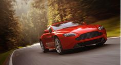 Edmunds has detailed price information for the Used 2012 Aston Martin Vantage Coupe. Save money on Used 2012 Aston Martin Vantage Coupe models near you. Aston Martin Vantage, Aston Vantage, New Aston Martin, Aston Martin Cars, Luxury Car Hire, Luxury Cars, My Dream Car, Dream Cars, Carros Aston Martin
