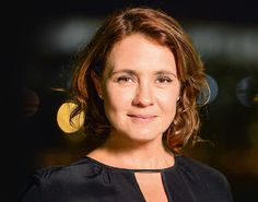 Celebridades Brasileiras da TV que Têm salários de Sonho ! Adriana Esteves