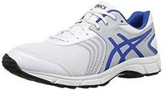 951fe97da59f7 10 best Top 10 Best Walking Shoes for Men Reviews images on ...