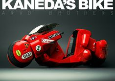 kanedas-bike.jpg (2048×1448)