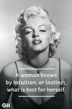 Famous Beauty Quotes By Marilyn Monroe - Famous Beauty Quotes By Marilyn Monroe and Best Marilyn Monroe Quotes On Love And Life - Flirting Texts, Flirting Quotes For Him, Beauty Logo, Beauty Art, Beauty Women, Illustration Book, Marilyn Monroe Quotes, Beautiful Love Quotes, Image Clipart