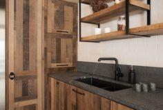 chef-marchand-soapstone-kitchen-cabinet-detail.jpg