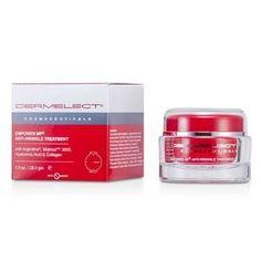Empower MP6 Anti-Wrinkle Treatment - 28.4g-1oz