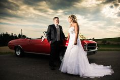 Wedding Shooting Wedding Dresses, Fashion, Wedding Photography, Bride Dresses, Moda, Bridal Wedding Dresses, Fashion Styles, Weding Dresses, Dress Wedding