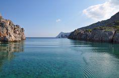 Discover the world through photos. Karpathos, Kos, Greece, Cruise, Community, World, Water, Outdoor, Greece Country