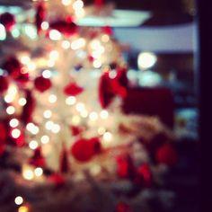 Chili di spirito natalizio.. Perché il Drugstore vi vuole chili e chili di bene.. <3