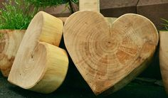 Wood, Wood Art, Wood Carving